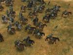 These Riders of Rohan cut easily through any legion of Uruk-Hai